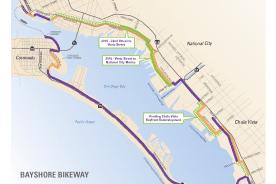 bayshore bikeway barrio logan
