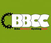BBCClogo_square