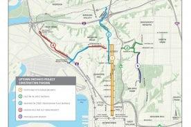 SAN GBB ART MAP Uptown Bikeways Construction Phasing 042916 FINAL-page-001